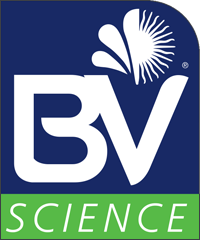 logo-bv-science-footer