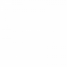 Árpad Bata